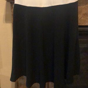 Ralph Lauren Dresses - Women's dress